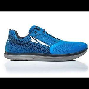 Altra Men's shoes 2 pairs